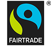 fairtrade-lg.png
